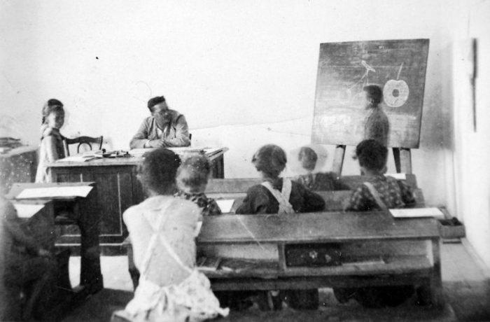 1935_tanterem_tanulas