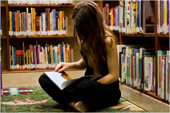 olvas