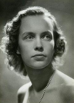Edelsheim-Gyulai_Ilona_c._1940