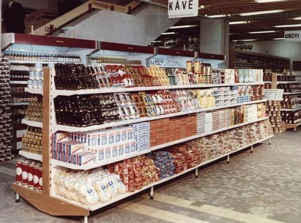 bolt kádár korszak