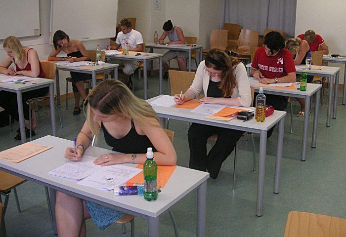 írásbeli vizsga2