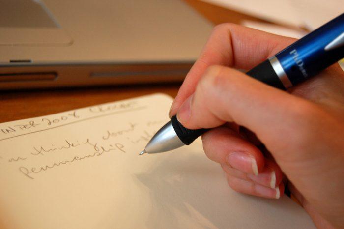 írásbeli vizsga 3