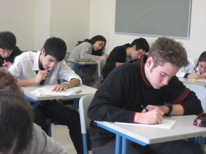 írásbeli vizsga1